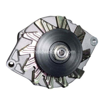 Alternator Holdwell 103804A1R do Case IH